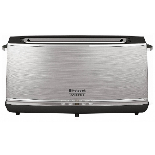 Тостер Hotpoint-Ariston TT12 EAXO