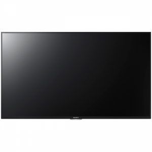 Телевизор Sony KDL-43WE755  LED