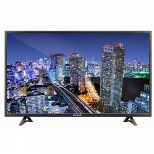 SHIVAKI 49/9000 TV LED