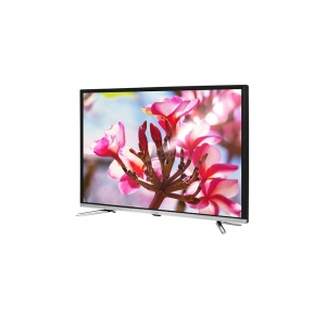 Телевизор ARTEL 32/9000 TV LED SMART