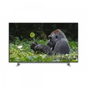 Телевизор Toshiba 4K UHD Smart TV 55U5965