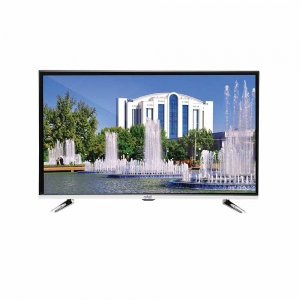 ARTEL 32/9000 TV LED