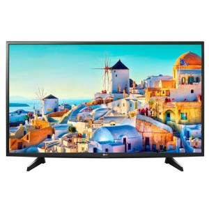 Телевизор LG 43 lj 610V  magic