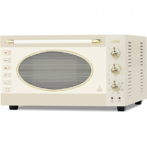 Духовая мини-печь ARTEL MD4218L RETRO