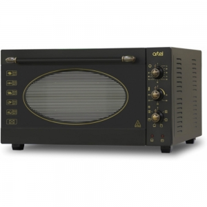 Духовая мини-печь ARTEL MD3618L RETRO