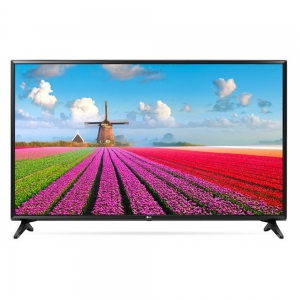 Телевизор LG 43LJ610V Smart TV Full HD