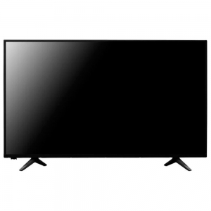 Телевизор Hisense H32A5600 Smart TV 32 HD черный