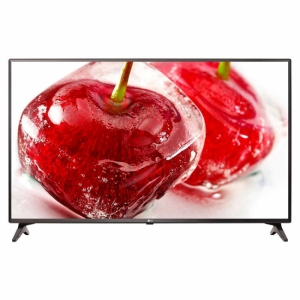Телевизор LG 49LJ651V Smart TV Full HD