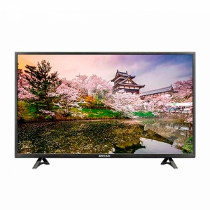 Телевизор SHIVAKI 43/9000 TV LED SMART