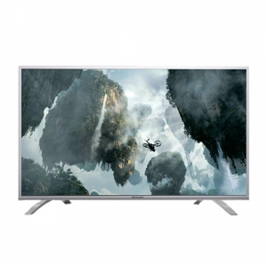 Телевизор Skyworth 40E200A Smart TV Full HD 40