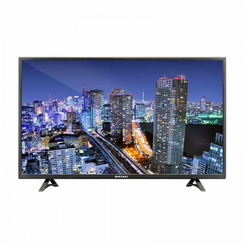 Телевизор SHIVAKI 32/9000 TV LED