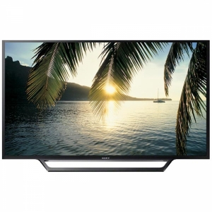 Телевизор Sony KDL-40WD653 LED