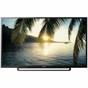 Телевизор Sony KD-40RE353 LED
