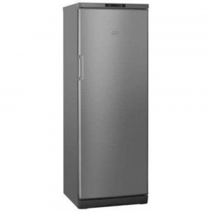 Морозильник Hotpoint-Ariston RMUP 167X NF H