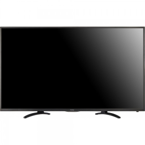 Телевизор Haier LE48U5000TF LED