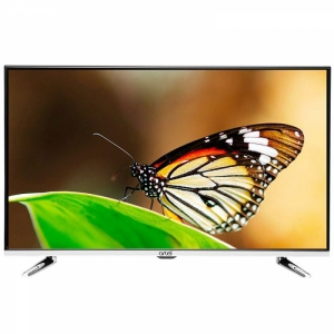 Телевизор ARTEL 43/9000 TV LED