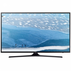 Samsung UA43MU7000 Smart TV 4K